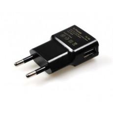 Adaptér siťový 230V - USB