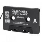 Adapter MGF-CD (URZ0234)