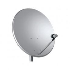 Satelitní parabola OP 80 Fe