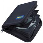 CD-R Traxdata 700MB 52x (10ks + pouzdro)