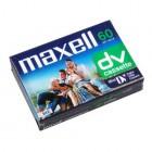 DV mini 60 MAXELL DVM60SE