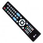 Dálkové ovládání LG AKB74115502 náhrada MKJ61842701