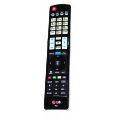 Dálkové ovládání LG AKB73756502 pro Smart TV