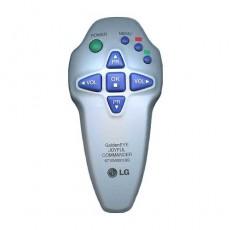 Dálkové ovládání LG 6710V00018G