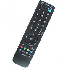 Dálkové ovládání LG AKB69680403