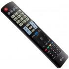Dálkové ovládání LG AKB73615303 pro Smart TV