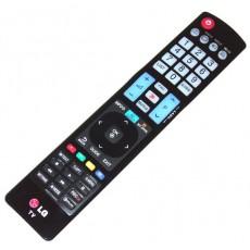 Dálkové ovládání LG AKB73756504 pro Smart TV = AKB73756502