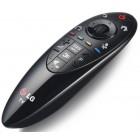 Dálkové ovládání LG AN-MR500 (MAGIC MOTION) EBX62208301