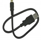 Kabel USB (dongle) k LG AN-MR400 (AN-MR200)