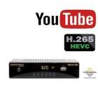 Golden media DVB-T2