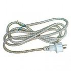 Flexo kabel 220V - na žehličku