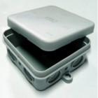 Montážní krabice OBO A11/5 VDT