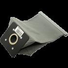 Sáčky vysavač Sencor SVC900