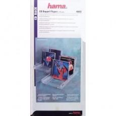Stojan na 40CD Hama 48002