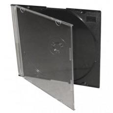 BOX na 1CD slim