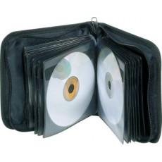 BOX na 48ks CD/DVD