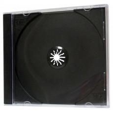 BOX na 1CD/DVD