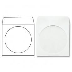 BOX na 1CD papírová obálka