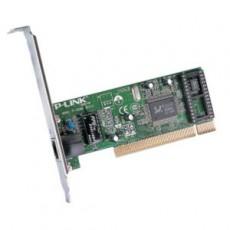 Síťová karta TP-Link  TL3239Dl