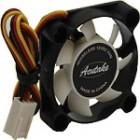Ventilátor Acutake FAN40