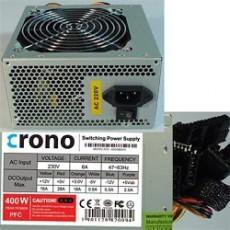 Zdroj pro PC - Crono 400W