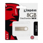 Flash disk Kingston 8Gb