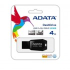 Flash disk 4GB ADATA USB2