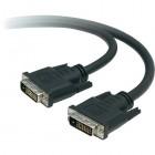 Kabel DVI-D 1,8m