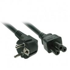 Kabel flexo NTB 1,8m (třílístek)
