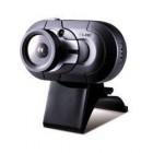 Kamera i-TEC iCam USB+mikrofon