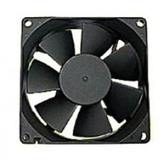 Ventilátor Primecooler PC-8025L