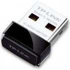 Nano Wifi N USB Adapter TP-Link TL-WN725N