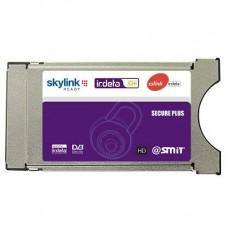 CA modul Irdeto SMIT CI+ Skylink, CS Link, T-Mobile a UPC
