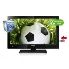 """Televizor Hyundai LLH24814 MP4CR (60cm 24"""")  LED"""