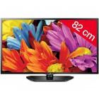 """Televizor LG 32LN540B  (81 cm - 32"""")  LED"""