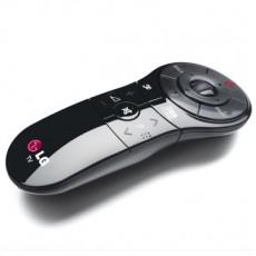 Dálkové ovládání LG AN-MR400 (MAGIC MOTION) AKB73775901