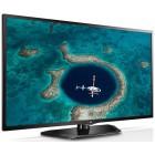 """Televizor  LG 32LN5400  (81 cm - 32"""")  LED"""