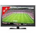 Televizor LG 26CS460