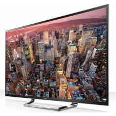 Televizor LG 84LM960 LED