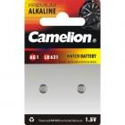 Baterie Camelion AG1 (1,5V)