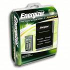 Nabíječka baterií Energizer Rapid +2xAA +2xAAA baterie