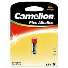 Baterie Camelion LR1   (1,5V)