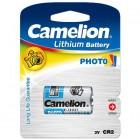 Baterie Camelion CR2  (3V)