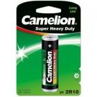 Baterie Camelion 2R10 (3V)