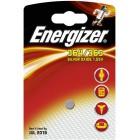 Baterie Energizer 364/363 (1,5V)