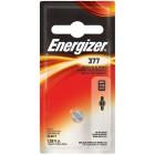 Baterie Energizer V377/376 (1,5V)