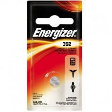 Baterie Energizer 392/384 (1,5V)
