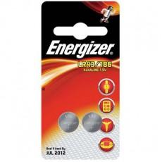 Baterie Energizer LR43/186 (1,5V)