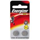 Baterie Energizer LR54/189 (1,5V)