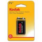 Baterie Kodak (9V)